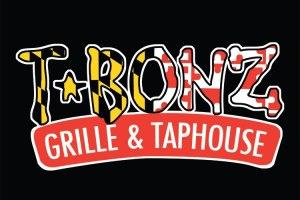 T-Bonz Grille & Taphouse